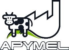 Logo-Apymel-14-1.png
